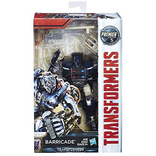 transformers-figurina-deluxe-barricade