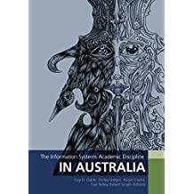 The Information Systems Academic Discipline in Australia