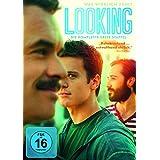 Looking - Die komplette erste Staffel