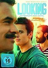 Looking - Die komplette erste Staffel [2 DVDs] hier kaufen