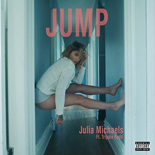 Jump [Explicit] [feat. Trippie...