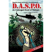 D.A.S.P.O