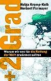 2. Grad-bücher - Best Reviews Guide