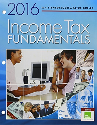bundle-income-tax-fundamentals-2016-loose-leaf-version-34th-hr-block-premium-business-software-cenga