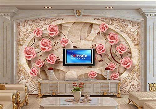 Hintergrundbild Foto Kinder Küche 3D Raum Tapete Benutzerdefinierte Wandbild Vlies Fotokunst Fliesen Marmor Relief Malerei Bild 3D Wandbilder Tapete Für Wände 3D
