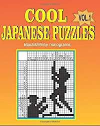 Cool japanese puzzles