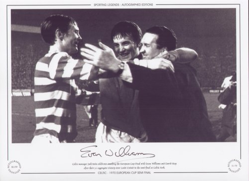 Celtic-1970-European-Cup-Semi-Final-Evan-Williams-Signed-Limited-Edition