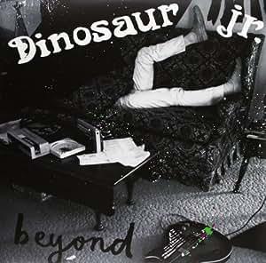 Beyond [VINYL]