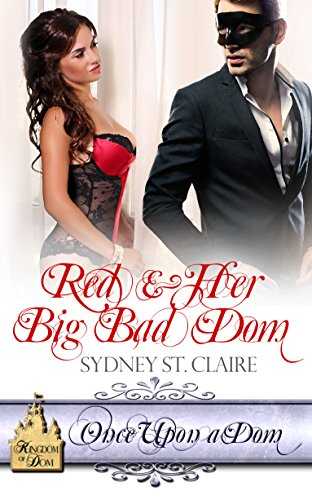 red-her-big-bad-dom-once-upon-a-dom-book-2-english-edition