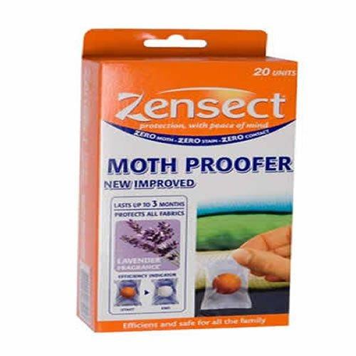 zensect-moth-proofer-balls-lavender-fragrance