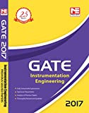 GATE 2017: Instrumentation Engineering Solved Papers