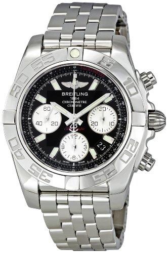 breitling-ab014012-ba52-reloj-color-plateado