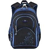School Bag,Coofit Backpacks for Girls School Bags Casual Daypacks Travel Bag