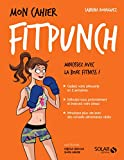 Mon cahier Fitpunch