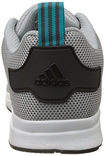 d7145b0ec5 Adidas Men s Puaro M Running Shoes - BEST ONLINE SHOPPING SITE