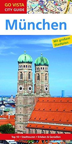 go-vista-reisefuhrer-munchen-mit-faltkarte