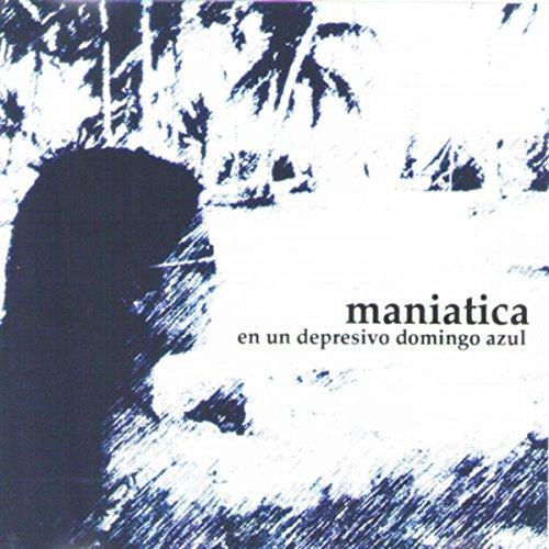 En un Depresivo Domingo Azul