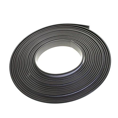 goldentrading-tira-de-cinta-de-12x2mm-imn-adhesivo-auto-flexible-goma-polvo-magntico-rollo-5m