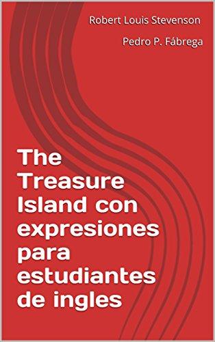 The Treasure Island con expresiones para estudiantes de ingles ...