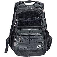 Push Diamond Backpack