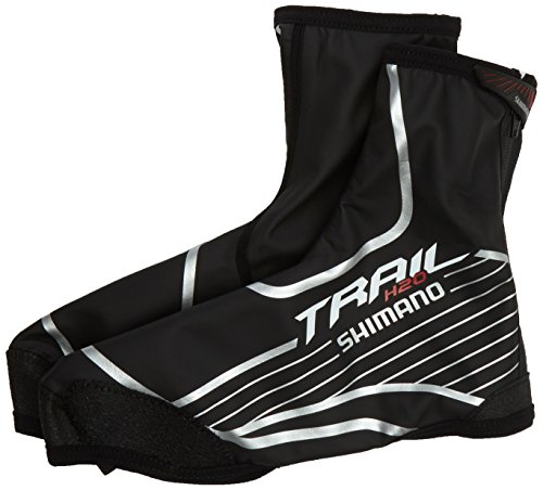 shimano-trail-h2o-47-49-w13-bcf-and-pu-coating-overshoe-black-xx-large