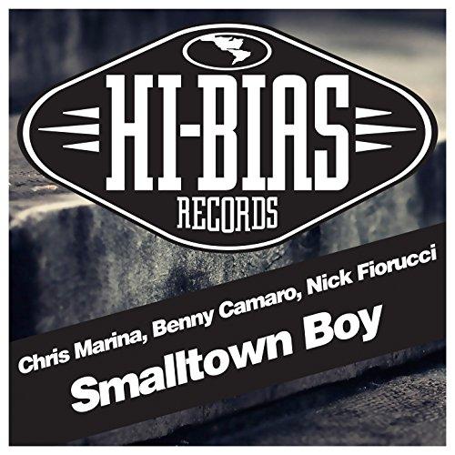 smalltown-boy-original-mix