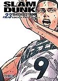 Slam Dunk Kanzenban 23