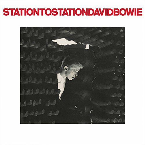 station-to-station-2016-remastered-version-vinyl