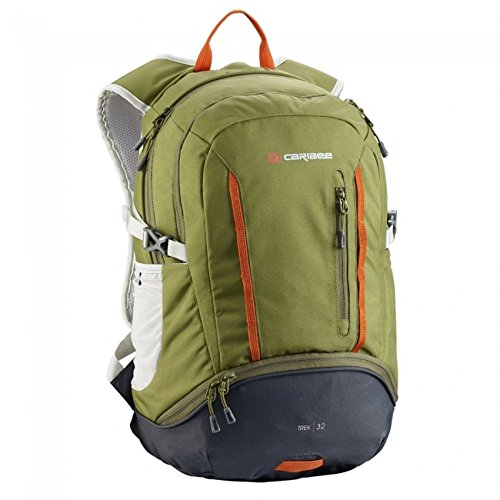 caribee-trek-32-adventure-backpack-olive