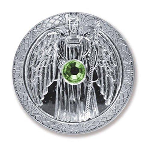 diseno-de-angel-diseno-de-cuervo-con-talisman-angel-de-la-guarda-taleros-arcangel-rafael-diametro-27