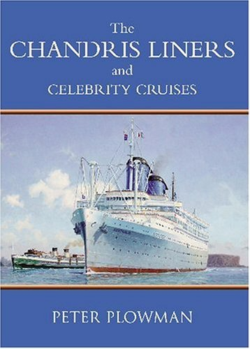 chandris-liners-and-celebrity-cruises