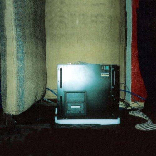 015 Radio (v1) Radio-v1