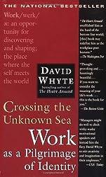 Crossing the Unknown Sea