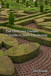 The Charmed Garden (English Edition)