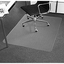 suchergebnis auf f r schreibtischstuhl unterlage. Black Bedroom Furniture Sets. Home Design Ideas