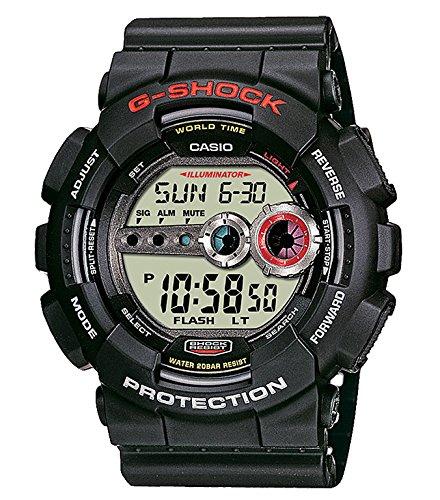 Casio casio gd-100-1aer - orologio