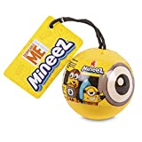 Minions - Display 30 pack 1 (Giochi Preziosi DEP05002)