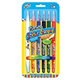 Galt Toys Paintastics cinq à changement de couleur Plus Magic Wand