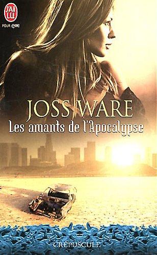 Les amants de l'Apocalypse