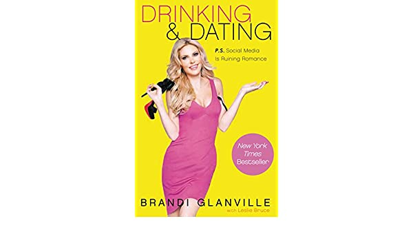 Drinking and dating new york times bestseller
