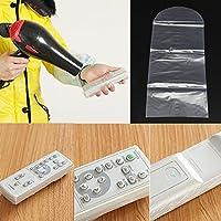 Generic dyhp-a10-code-5466-class-1-- Schermo Cover nuova telecomando Rol P 5x termorestringenti