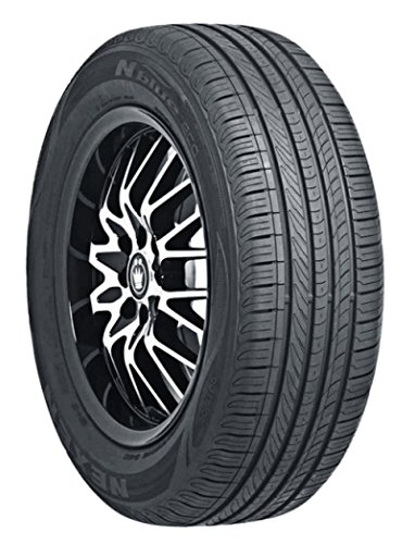 NEXEN-N-blue-ECO-17565-R14-82T-Estive