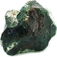 Grün Kreuz Kröte Blutstein Heliotrop Mineral SPECIMEN Energy Balancing Kristall Stück 1.1kg (7) preisvergleich bei billige-tabletten.eu