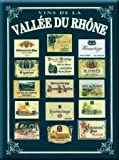 Die besten Französisch Weine - Französische Vintage Metall Schild 20X 15cm Retro AD Bewertungen