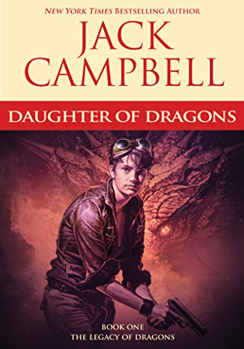 daughter-of-dragons-the-legacy-of-dragons-book-1-english-edition