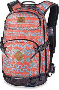 Dakine Heli Pro 20L 610.934.841.442 multi-coloured Indio Size:Taille unique