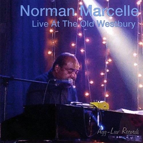 Live at Old Westbury - Westbury Music