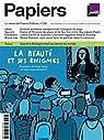 Papiers 29 - la Revue de France Culture par Papiers