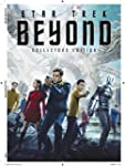Star Trek Beyond - The Collector's Ed...