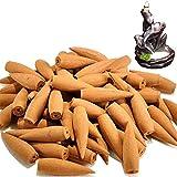 Gonesh Incense Burners - Best Reviews Guide